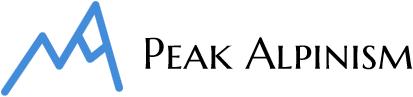 Peak Alpinism